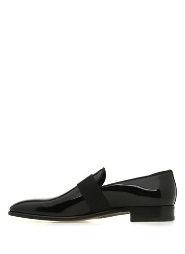 Klasik Ayakkabı-Santoni